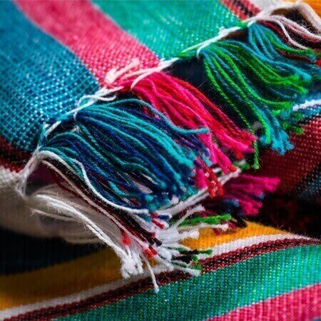 Reactive Dyes Manufacturer, Supplier and Exporter in India